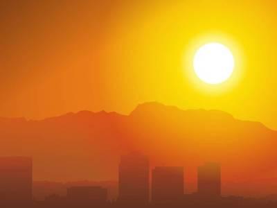 Аллергия на солнце.Советы